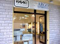 Argo Elettrotecnica